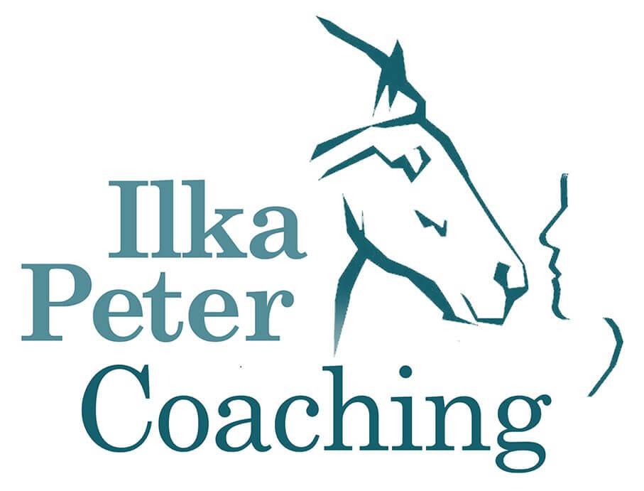 Ilka Peter Coaching